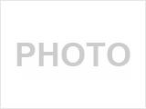 Сетка кладочная 100х100х3,0 (0,38х2; 0,5х2; 1х2)